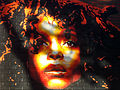 Eva Mena street art - Erykah Badu, SUTTON, Surrey, Greater London (5).jpg