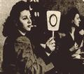 Eva Todor 1944 a.png