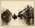 Evacueren vee na overstroming 1916 Eemgebied - bij boerderij.jpg