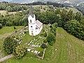 Evangelický hřbitov v Křížlicích 01.jpg