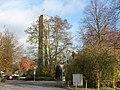 Evangelisches Gemeindezentrum Alkenrath (1).jpg