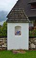 Evangelist shrine Saint John 01, St. Ägydius, Fischbach, Styria.jpg