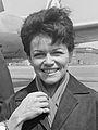 Eve Boswell (1964).jpg
