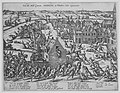 Events in the History of the Netherlands, France, Germany and England between 1535 and 1608 MET MM89761.jpg