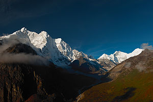 Everest Region in Tibet.jpg