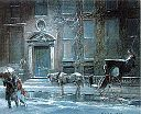 Everett Shinn - The Canfield Gambling House.jpg