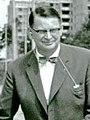 Evert Trovik (1959).jpg