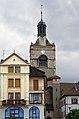 Evian-les-Bains (Haute-Savoie) (10054816774).jpg