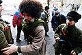 Evstafiev-chechnya-handshake.jpg