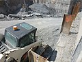 Excavation of the new Globe and Mail building, looking west, 2014 05 12 (12).JPG - panoramio.jpg