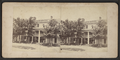 Exchange Hotel, Monticello, New York, from Robert N. Dennis collection of stereoscopic views.png