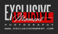 Exclusive Moment Photography Logo.png