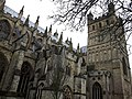 Exeter Cathedral 005.jpg