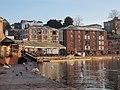 Exeter Quay - geograph.org.uk - 1136303.jpg