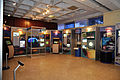 Exhibition Disaster - Birla Industrial & Technological Museum - Kolkata 2012-05-02 9882.JPG