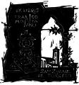 Exlibris Franco Montanari.png
