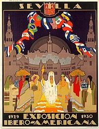 Expo sevilla 1929 poster.jpg