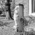 Exterieur KARYATIDE (BEELD) - Ham, Den - 20285014 - RCE.jpg