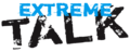 Extreme Talk logo.png
