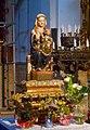 Ezcaray - Ermita de Nuestra Señora de Allende, interior 06.jpg