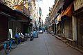 Ezra Street - Kolkata 2013-03-03 5397.JPG
