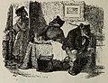 Fábulas de Samaniego (1882) (page 22 crop).jpg