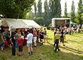 Fährmannsfest Bühne.jpg