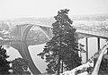 Färjsundsbron, Åland (1939-1945).jpg