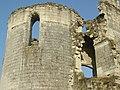 Fère-en-Tardenois (02) Château - Nojhan - DSCN2986.jpg