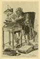 Félicien Rops, l'homme et l'artiste 019.png