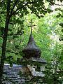 Fürst-Erich-Kapelle (Aitrach)-f.jpg