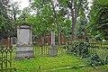 Fürstlich-Drehna-Friedhof-4.jpg