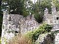 Füssen, Brunnenhaus (2).jpg