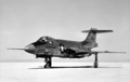 F-101A Voodoo.png