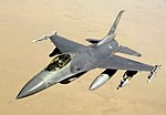 F-16 June 2008.jpg