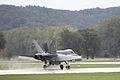 F-18 IMG 5980.jpg