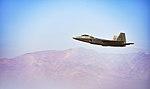 F-22A Raptor (180404-F-AR942-976).jpg