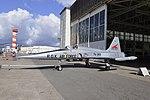 F-5A Dedication -1 (8360255698).jpg