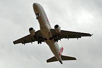F-HBXK - E170 - Air France