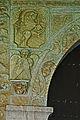 F10 19.Abbaye de Cuxa.0107.JPG