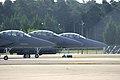 F15 Eagle - RAF Lakenheath (2548771176).jpg