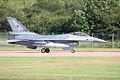 F16 - RIAT 2008 (2672459300).jpg