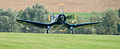 F4U Corsair OTT2013 D7N9293 004.jpg