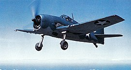 F6F-3 over Treasure Island 1942.jpg