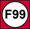 F99.png