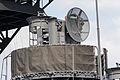 FCS-1A on JDS DDH-144 Kurama 20131027 125501.jpg