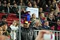 FC Barcelona - Bayer 04 Leverkusen, 7 mar 2012 (47).jpg