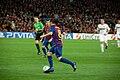 FC Barcelona - Bayer 04 Leverkusen, 7 mar 2012 (58).jpg
