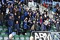 FC Inter Turku Ultraboyz.jpg