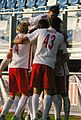 FC Liefering gegen SKN St. Pölten 38.JPG